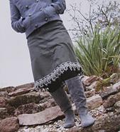 Skirt_border_small_best_fit
