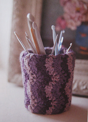 Crochet_hook_holder_small