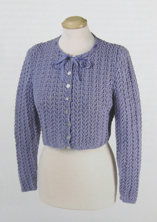 Lace_cardigan_small2