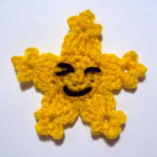Twinkle-star-applique_small2