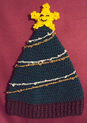 Christmas-tree-hat-laid-flat-214x300_small