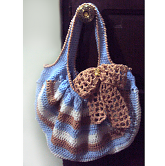 Bowpeeptote2_small