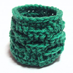 Basketweave-canister-300x300_small