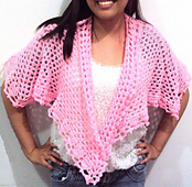 Mi-amor-shawl-front-300x293_small_best_fit
