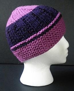 Otp_purples_3_small2