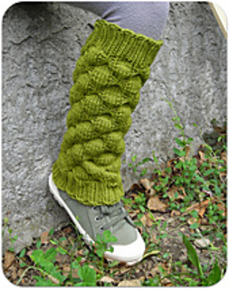 Moiras-legwarmer-meanestmommy-3_small2