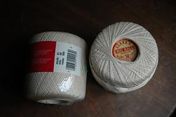 Ravelry Clark S Big Ball 3 Cord Crochet Size 30