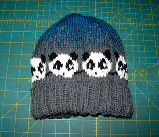 Panda_hat_complete_small2