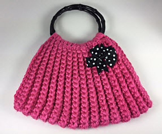 A_pink_purse_small2