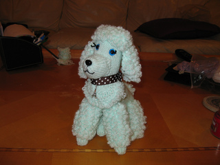 Poodle_003_small2