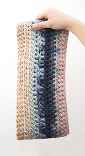 Crochet-cowl-1_small_best_fit
