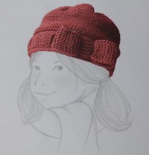 Bonnet_elsa_small2