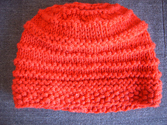 Compassioknitter_add_yarn-thosamling_hats_005_small
