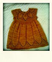 Dress1_small_best_fit