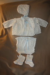 20100522_knit_-_baptismal_layette_002_small_best_fit