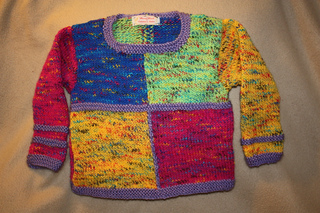 20110210_knit_-_sweater_for_carly_001_small2