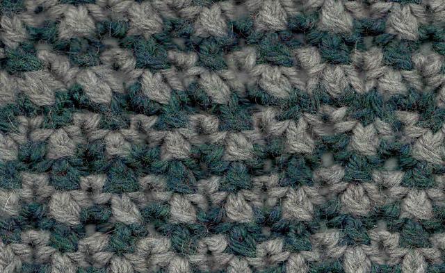 Ravelry A Second Treasury Of Knitting Patterns Patterns
