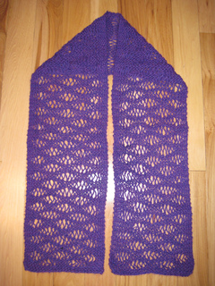 2009_one_stitch_lace_scarf_5_small2