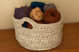 Yarn_basket_1_small2
