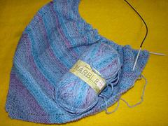 2011-05-06_socks_001_small