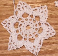 2009_10_jpfun_filet_center_snowflake_065_small