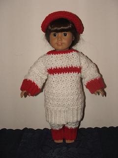 Sweater_set_001_small2