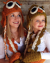 Owl-hat-sets-matching-sets-adult-and-child-close-up-side-view-optw_large_small_best_fit