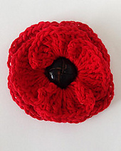 Poppy-flower-on-white-optw_medium_small_best_fit