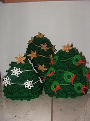 Trio_trees_small