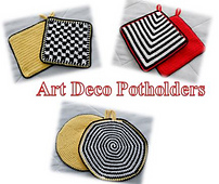 Pot_holders_small_best_fit