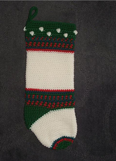 Stocking_4_small2