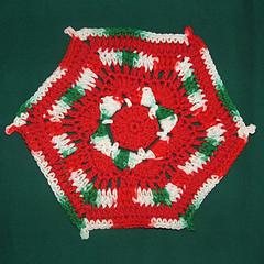 Holiday_hexagon_small