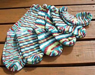 Hooked_on_socks_001_small2