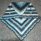 Blue_shawl_2_small_best_fit