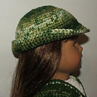 Emerald_5_small2