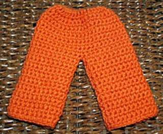 Pumpkin6_small2