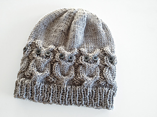 Gray_owl_hat_3_small2