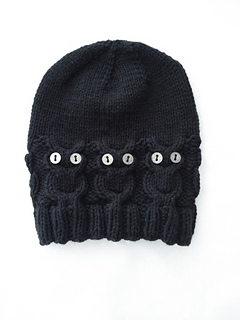 Black_owl_hat_small2
