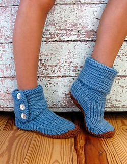 Prairie-boots-down_small2