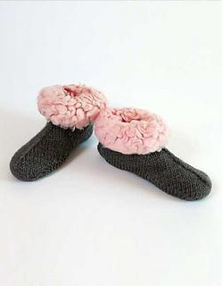 Fleeced-boots_small2