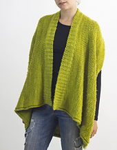 Cocoon_wrap1_small_best_fit