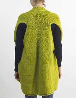 Cocoon_wrap2_small2