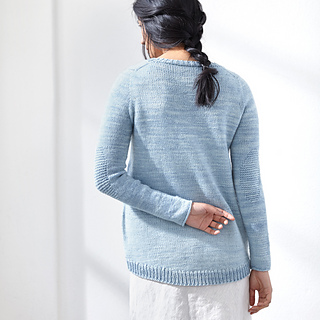 Cocoknits-sweater-workshop-molly-back_small2