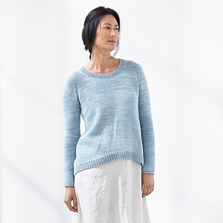 Cocoknits-sweater-workshop-molly-b-front_small2