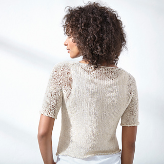 Cocoknits-sweater-workshop-emma-b-back_small2