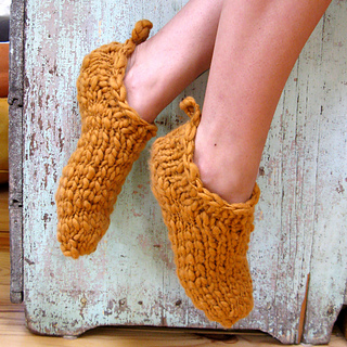 Cocoknits-lucky_13-gold-sq_small2