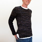 Cocoknits-jakob-front-sq_small_best_fit