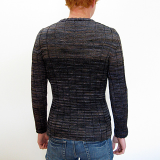 Cocoknits-jakob-back-sq_small2
