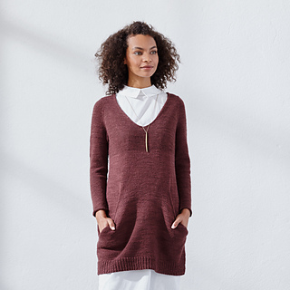 Cocoknits-hillary-a-square-elemental-front_small2
