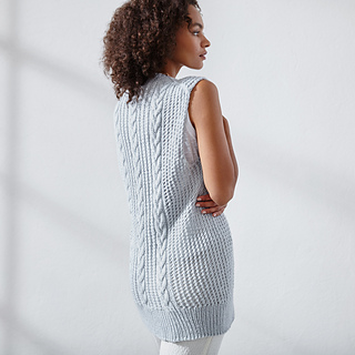 Cocoknits-isabelle-square-back_small2